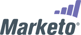 Marketo Achieves Better Performance with Xactly