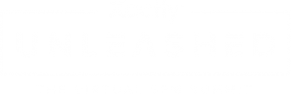 Xactly Unleashed Logo