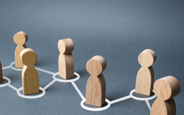Achieving Alignment with Sales: Communication