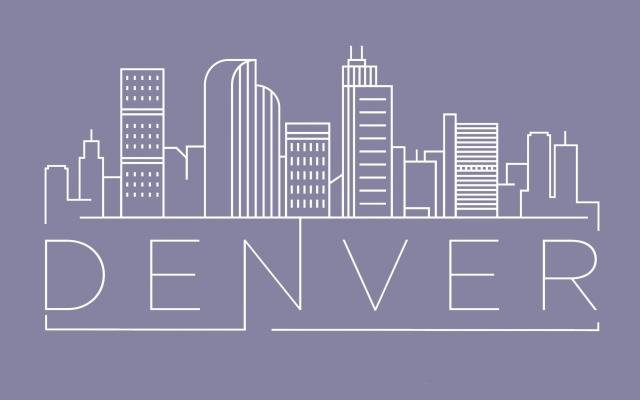 Denver Startup Week: By the Community, for the Community