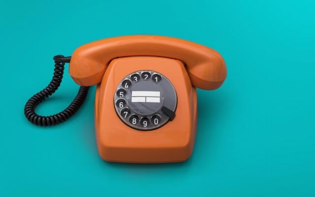 Blog_Effective_Sales_Cold_Calling