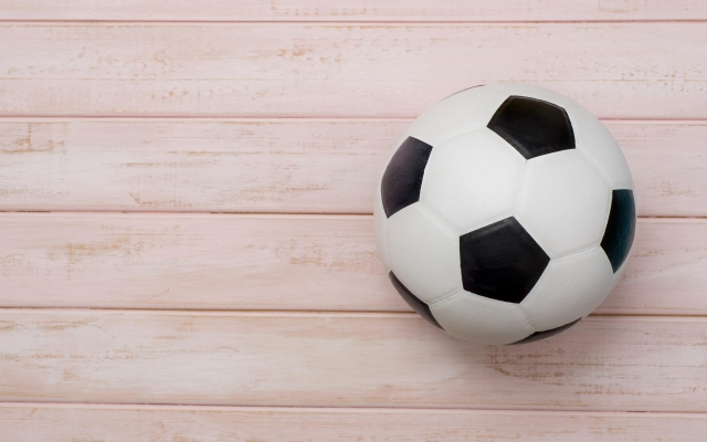The Gender Pay Gap in Soccer and Sales