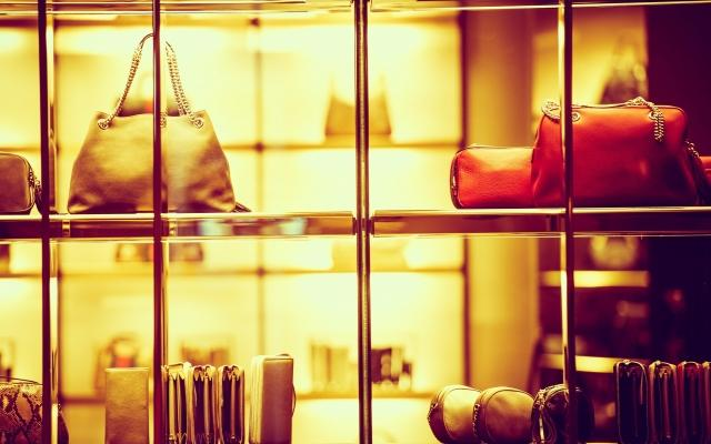 3 Fresh Ideas to Increase Sales in Luxury Retail Stores