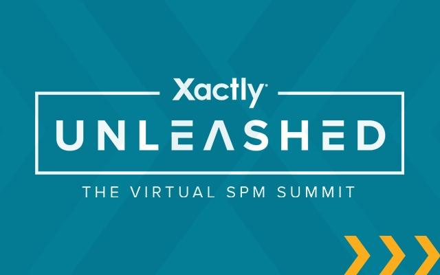Xactly Unleashed Virtual 2021