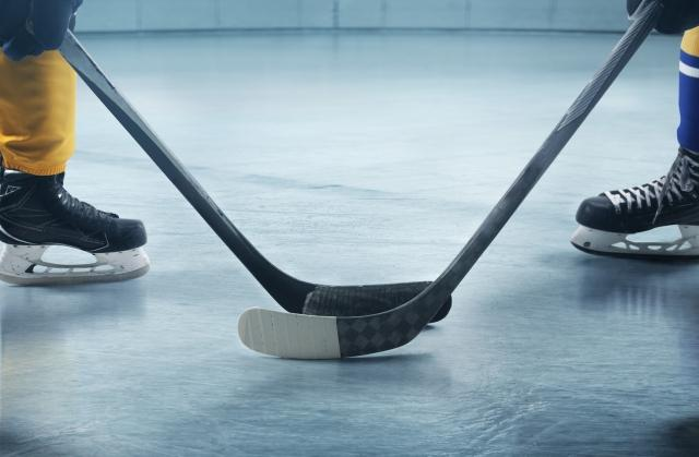The Sales Hockey Stick: Why Sales Performance Spikes at the end of a period