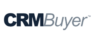 CRMBuyer