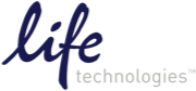 Life Technology Logo