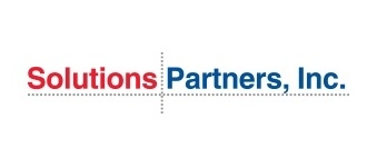 Solutions Partners, Inc