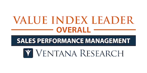 Ventana Research Leader