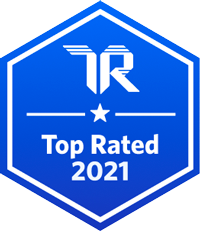Xactly Incent Reviews TrustRadius 2021