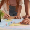 How to Optimize Sales Territories for a Strategic Advantage