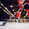 Blog_Sales_Hockey_Stick_Solutions